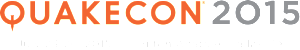 qcon_logo