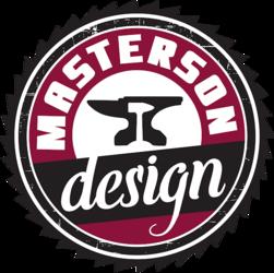 Masterson Design